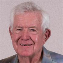 Robert Eugene Lowe