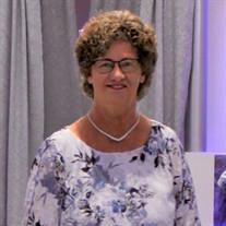 Cheryl D. Massingill
