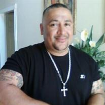 Ruben Rodriguez Jr.