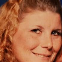 Sheila Ann Tafte