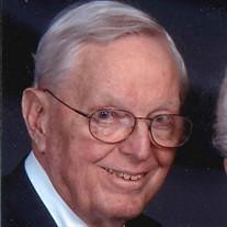 Chester Nolmann Whitmore