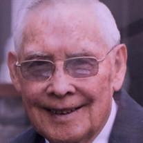 Daniel B. Frazier