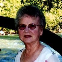 Sue Gerlach