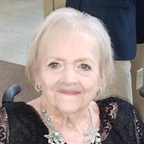 Jeanne Wolfe  Longenhagen