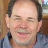 Frank R. Steiner (Camdenton)