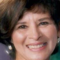 Mary L. Vanacore