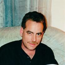 Darrel A. Nelson