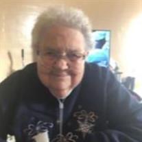 """Mary Lee """"Granny"""" Murray"""