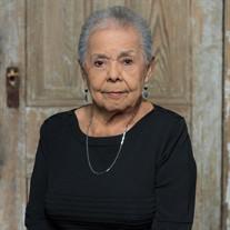 Susie R. Ramirez