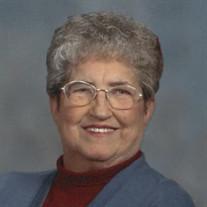 Noleen J. Binder