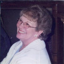 Lynda Louise Holeman Bethurem