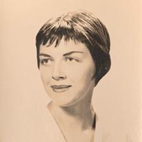 Carol Ann Stull