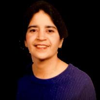 Kathleen  Angela  Gonzales