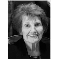 June Christensen