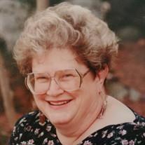 Marilyn Kummer