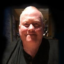 Mr. Helton Leslie Burr Jr.