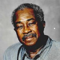 William Claude Smith Sr