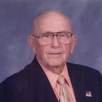 B.L.  Cannon
