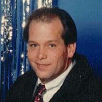 Thomas J.  Luster