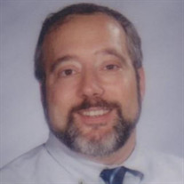 DENNIS P. LAMBERT