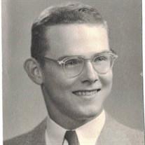 """Gerald """"Jerry"""" Sobieszyk"""