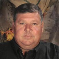 Mr. Milton Paul Boggs