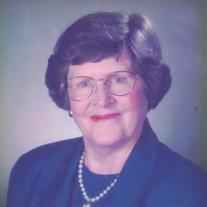 Beverly Keller