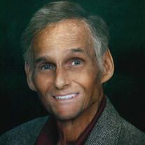 Carlyle Wilkins Nunn, Jr