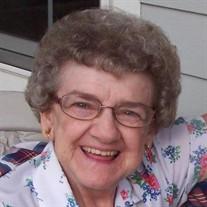 Celia B. Zachowicz