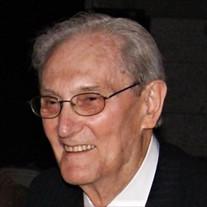 Ard S. Barr Jr.