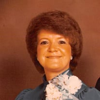 Rachel Sullivan Cornelius