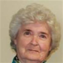 Mary L. Cary