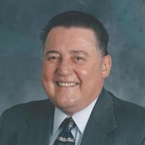 Frank Prograr Jr.