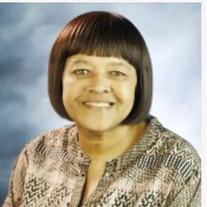 Mrs. Debra Denise Banks
