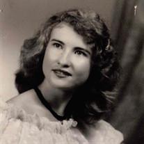 Kathleen Meyer