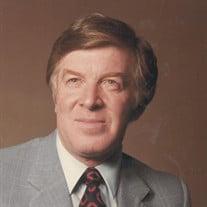 Lee E. McClure