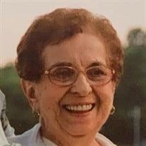 Della L Bukoskey