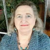 Barbara  Ann Treybig