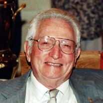 Raymond G.  Lancto Sr.