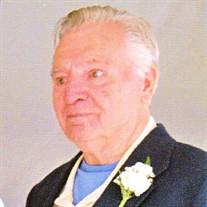 Joseph C. Provo Sr.