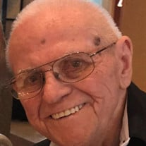Eugene  F. Lawnicki