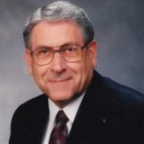 John Worden  Wilder