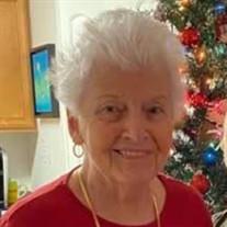 Lois Edith Venezia