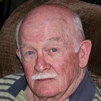 Roger Charles O'Gara