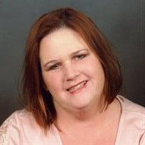 Stacy Handel