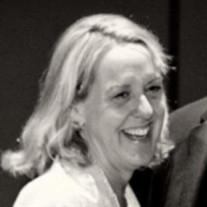 Karen Anderson Hoffman
