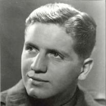 John M. Khoury