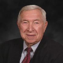 Mack Joseph Crabb