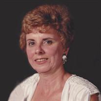 Gertrude  A. Boike
