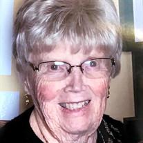 Jean Lindner